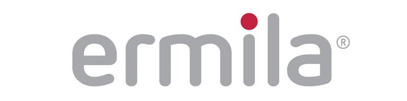 Ermila Profesional