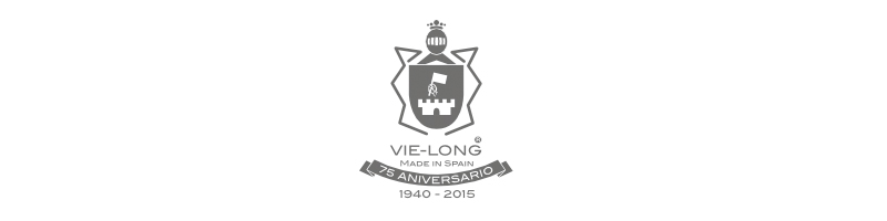 Vie Long
