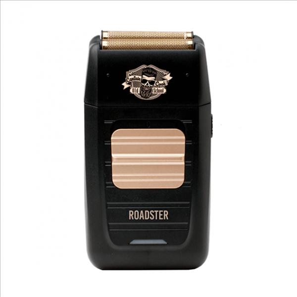 297b4a934 ... Captain Cook Roaster Shaver Máquina afeitar y rapar profesional  recargable | Comprar Shaver barata | Venta