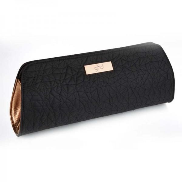 Ghd platinum black gift set comprar ghd al mejor precio planchas ghd baratas originales - Fundas termicas para planchas de pelo ...