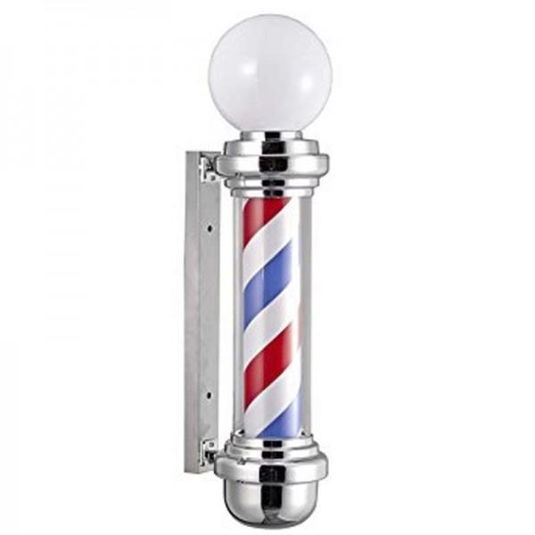 poste de barbero comprar poste de barbero barato venta de pirulo barbero pirulos y rotulos de. Black Bedroom Furniture Sets. Home Design Ideas