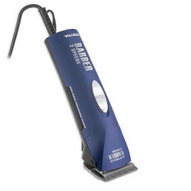 99€ Artero PREMIUM Barber cortapelos profesional + 6 peines ... 6c25495aef96