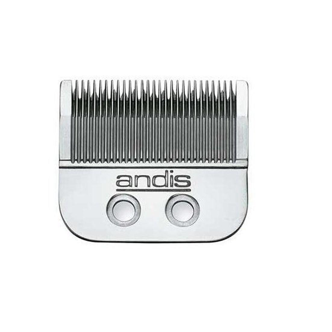 Cuchilla Andis MC-2 Easy Style original 63315  31da36e09f0b