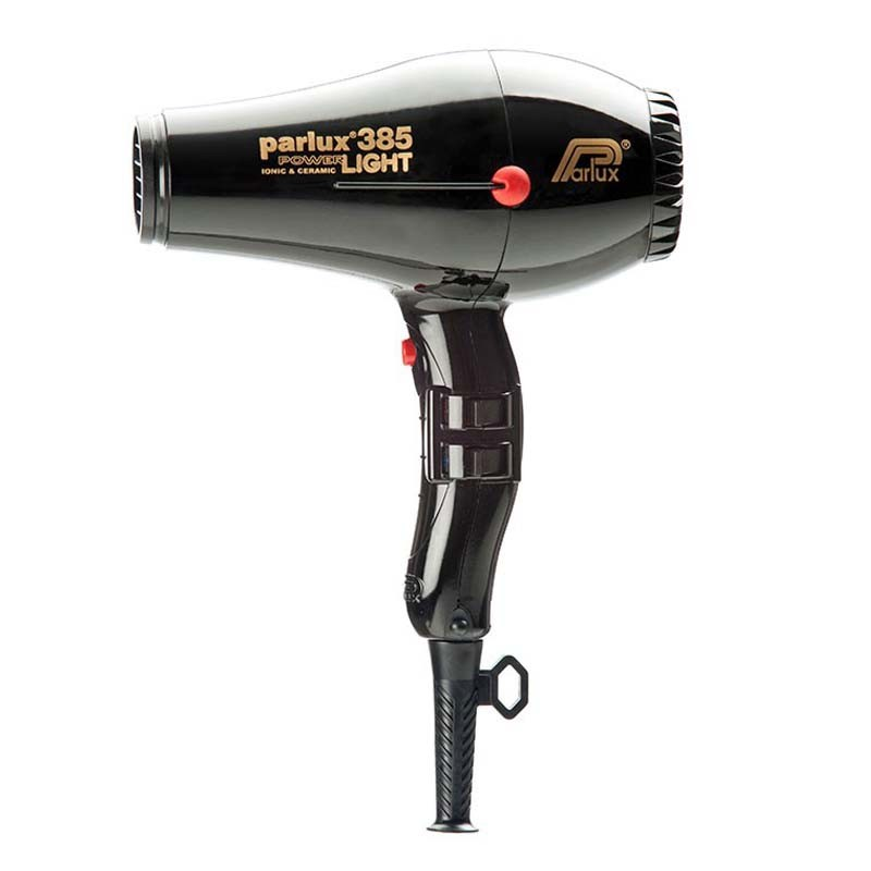 Secadores de pelo parlux en el corte ingles | secador parlux 385