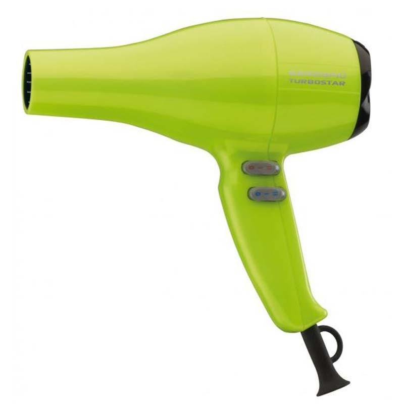 Secador gamma piu turbostar comprar secador de pelo gamma mejor secador de pelo gamma - Secador de pelo ...