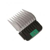 Peine Metálico de 19 mm. para Cortapelos Moser 1245