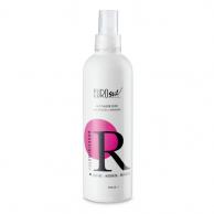 Activador Rizo 250 Ml  refuerza y revitaliza los rizos | Venta de Activadores de rizos al mejor precio | Visita nuestra Tienda Online productos peluquería baratos  | cortapelosyplanchas.com