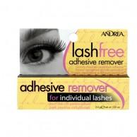 Andrea - Disolvente Adhesivos Pestañas individuales | venta disolventes para pestañas efectivo | descuento Andrea - mejor disolvente para pestañas postizas