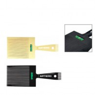 Artero Flat Comb peines técnica corte con máquina cortapelos
