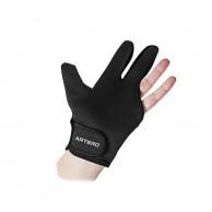 Artero Guante finger protector térmico planchas | comprar guante protector planchas