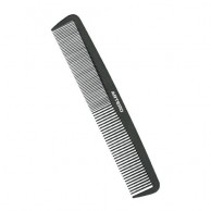 Artero peine carbono peluquería señora 189 mm | Comprar peine artero carbono al mejor precio