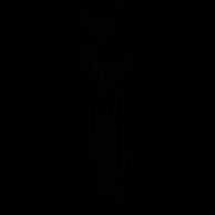 Artero THOR Máquina Cortapelos Profesional a Batería o cable barber clíper  | Comprar maquina cortapelos Artero, Venta de maquina de cortar Pelo PROFESIONAL, Artero THOR al Mejor Precio.