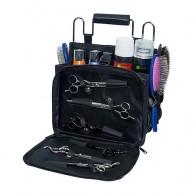 Artero Tool Bag Maletín peluquería profesional