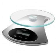 Báscula Precisión Balanza Digital Cromada 5 Kg.(1 Gramo) para tintes| Comprar bascula para tinte  Barata | venta de basculas de precision tintes al Mejor Precio | Ofertas | Productos Peluqueria