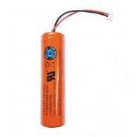 Bateria Repuesto para Máquinas Wahl ambassador-Scion-Beretto-S.tape 4009-7220