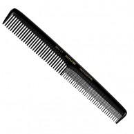 Batidor Matador Pua Especial peluquería barbería profesional