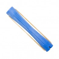 Bolsa de 100 Bigudís Azul - Ref. 01558