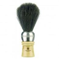 Brocha de Afeitar Vie Long profesional 04212
