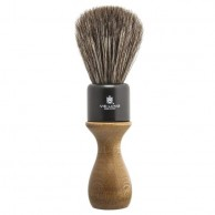 Brocha de Afeitar Vie Long Barbera Americana 04502