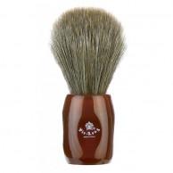 Brocha Barbera Vie Long Caballo 12705 Afeitado Clásico