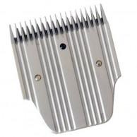 Aesculap Favorita II Cuchilla GT772 Zonas delicadas Corte 0,7mm