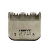 Cabezales Thrive 808 Cuchillas Acero para cortapelos THRIVE 808-4S y 808-3S | comprar cabezal thrive 808 | Repuesto thrive 808 | mejor precio cabezal thrive 808 | comprar cuchillas thrive 808
