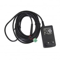Cable y Transformador para Máquina Cortapelos Moser Max50 Wahl KM5 y Km10