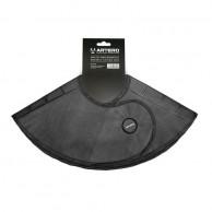 Capa de Corte magnética  ARTERO Profesional de PVC