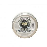 Captain Cook cera para barba 50ml