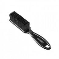 Cepillo Andis negro especial degradados con máquina 12415
