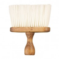 cepillo barberia
