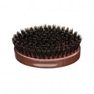 Cepillo Barbero Poseidon Madera barber line peine barba 06078  | Comprar cepillo barba barbero barato | venta de cepillospara la barba al Mejor precio | oferta en productos de barbería