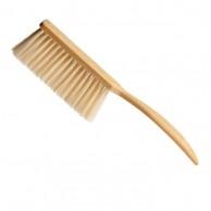 Cepillo Cuello Barbero 00501