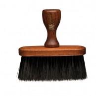Cepillo Cuello Barbero madera barber line quitar el pelo cortado de cuello y nuca | Comprar cepillo cuello barbero barato | venta de cepillo barbero al Mejor precio | oferta en productos de barbería