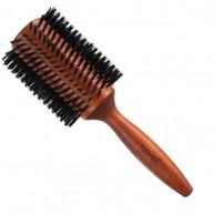 Cepillo mezcla jabalí 45mm. - Eurostil 00596
