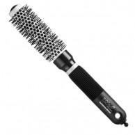 Cepillo Térmico Iónico Mango Goma - 25 mm - Eurostil 02313