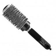 Cepillo Térmico Iónico Mango Goma - 43 mm - Eurostil 02315