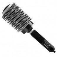 Cepillo Térmico Iónico Mango Goma - 53 mm - Eurostil 02316