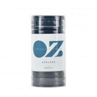 Cera Depilatoria en Discos Neozen 300gr Azuleno