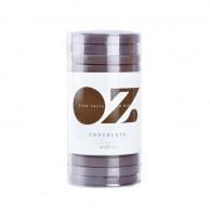 Cera Depilatoria en Discos Neozen 300gr Chocolate