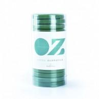 Cera Depilatoria en Discos Neozen 300gr Verde Clorofila