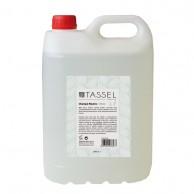 Champú Neutro tassel - Garrafa de 5 litros