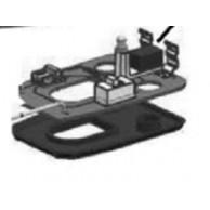Circuito Wahl beretto 4212-0471 Repuesto original 4212-7040 | Comprar circuitor para Máquina beretto | circuito de beretto | Venta de circuito para 4212-0471 | circuito beretto