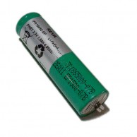 Moser LI+PRO Pro Bateria de Repuesto para 1884-7102
