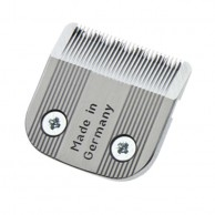 Cuchilla Estándar para Moser AKKU 1556 Corte 0,4 mm