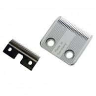 Cuchilla 1230-7820 para Moser Rex 1230 0,7 a 3 mm