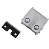 Cuchilla Moser 1411-7000 Estándar Maquina 1400 Mini 0,1mm