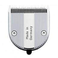 Cuchilla Moser 1854- 7505 Estándar 0,7 a 3 mm