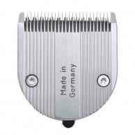Cuchilla Moser 1884-7040 Estándar 0,7 a 3 mm