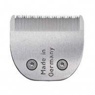 Cuchilla Moser 1450-7310 Medical Contour 0,1 mm